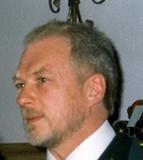 Rolf Krömer